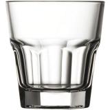 Szklanka do napojów CASABLANCA 400019