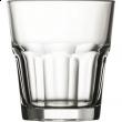 Szklanka do napojów CASABLANCA 400010