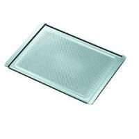 Blacha aluminiowa perforowana<br />model: 914201<br />producent: Unox