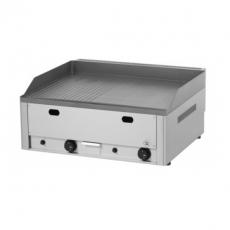 Płyta grillowa gazowa FTHR-60G<br />model: 00000370<br />producent: Redfox