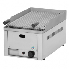 Grill lawowy GL-30G<br />model: 00000349<br />producent: Redfox