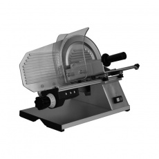 Krajalnica do sera GMS-220 T<br />model: 00008811<br />producent: RM Gastro