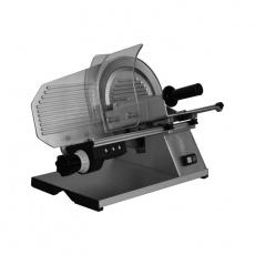 Krajalnica do  GMS-250 T<br />model: 00008813<br />producent: RM Gastro