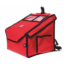 Plecak do pizzy<br />model: Plecak T4M<br />producent: Furmis