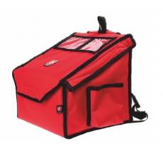Plecak do pizzy<br />model: Plecak T4L<br />producent: Furmis