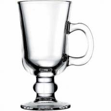 Szklanka do Irish Coffe<br />model: 400063<br />producent: Pasabahce
