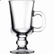 Szklanka do Irish Coffe 400063