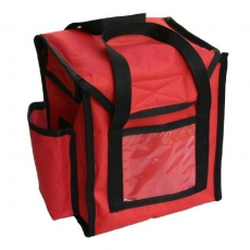Torba lunchbox<br />model: lunchbox 4<br />producent: Furmis