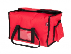 Torba lunchbox<br />model: lunchbox 6<br />producent: Furmis