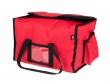 Torba lunchbox  lunchbox 6
