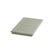 Półka termoizolacyjna do termosu<br />model: 400DIV/180<br />producent: Cambro