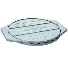 Wkład grzewczy do termosu<br />model: 1210PW<br />producent: Cambro