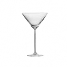 Kieliszek do martini DIVA<br />model: SH-8015-86<br />producent: Schott Zwiesel