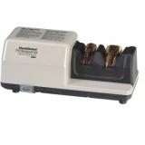 Ostrzałka do noży elektryczna Professional CC-2000