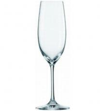 Kieliszek do szampana IVENTO<br />model: SH-8740-7<br />producent: Schott Zwiesel