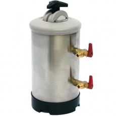 Uzdatniacz wody z dwoma kranami LT-08<br />model: 00000735<br />producent: Redfox