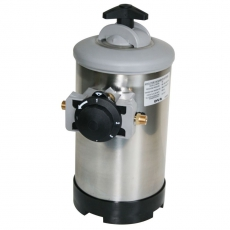 Uzdatniacz wody z jednym kranem LTP-12<br />model: 00000742<br />producent: Redfox