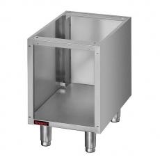 Podstawa szafkowa - linia 700 | KROMET 700.S-400<br />model: 700.S-400<br />producent: Kromet