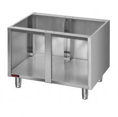 Podstawa szafkowa - linia 700 | KROMET 700.S-800<br />model: 700.S-800<br />producent: Kromet
