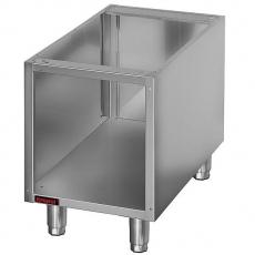 Podstawa szafkowa - linia 900 | KROMET 900.S-450<br />model: 900.S-450<br />producent: Kromet