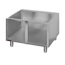 Podstawa szafkowa - linia 900 | KROMET 900.S-900<br />model: 900.S-900<br />producent: Kromet
