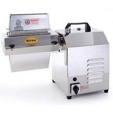 Maszynka do rozbijania mięsa (kotleciarka) VEL | VICTOR<br />model: VEL<br />producent: Victor