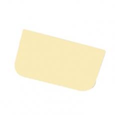 Skrobka plastikowa<br />model: 501150<br />producent: Stalgast