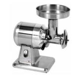 Maszynka do mielenia mięsa (wilk) TS-12 230 V