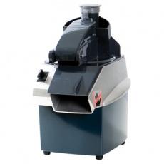 Szatkownica do warzyw RG-50<br />model: 00009055<br />producent: Hallde