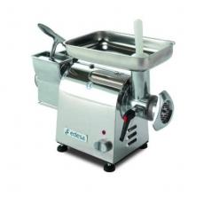 Maszynka do mięsa z przystawką do tarcia serów<br />model: PRQI<br />producent: Edesa