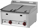 Grille lawowe - linia 600