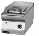 Grille lawowe - linia 700